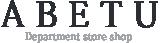ABETU.com Logo