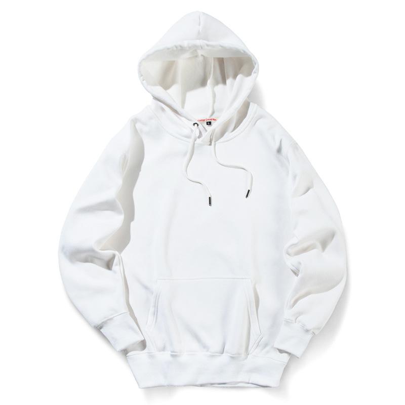 Hoodie Hooded Hoody Mens Hoodies Sweatshirts 8