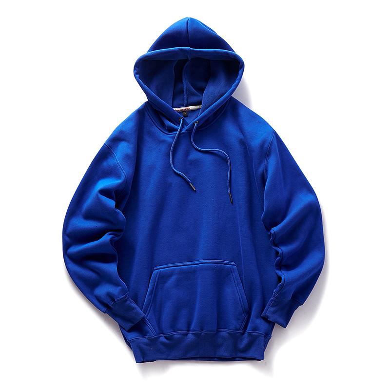 Hoodie Hooded Hoody Mens Hoodies Sweatshirts 9