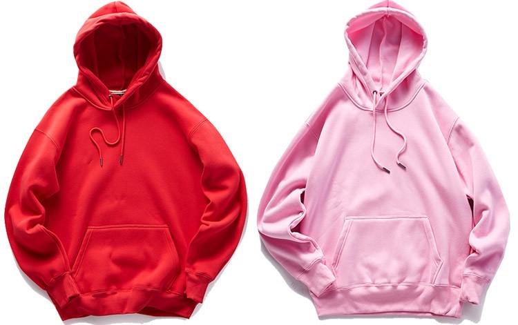 Hoodie Hooded Hoody Mens Hoodies Sweatshirts 16