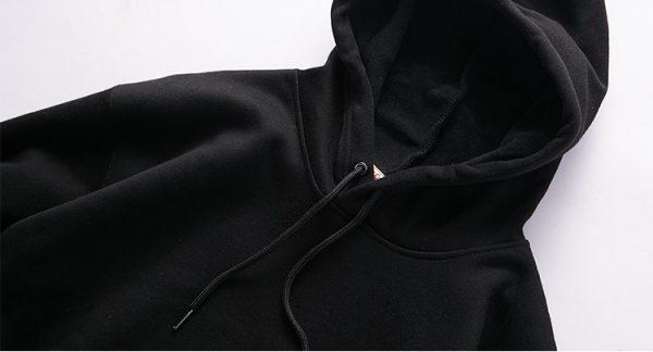 Hoodie Hooded Hoody Mens Hoodies Sweatshirts 21