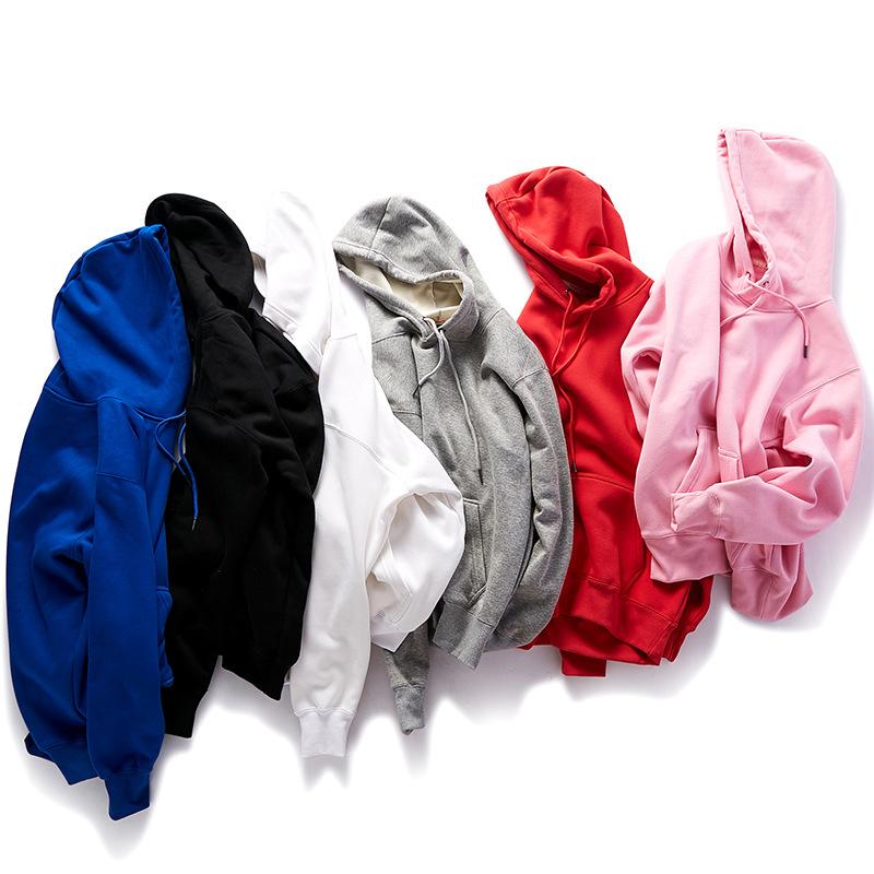 Hoodie Hooded Hoody Mens Hoodies Sweatshirts 10