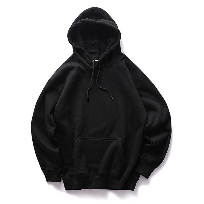 Hoodie Hooded Hoody Mens Hoodies Sweatshirts 3