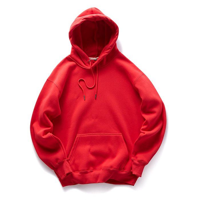 Hoodie Hooded Hoody Mens Hoodies Sweatshirts 4