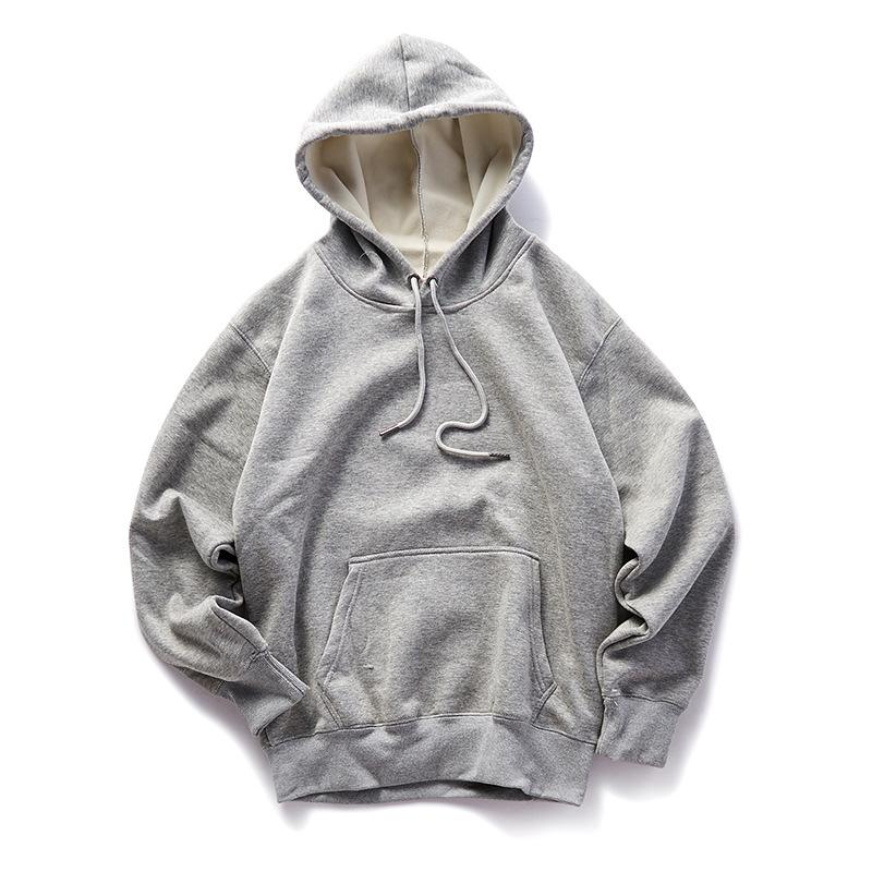 Hoodie Hooded Hoody Mens Hoodies Sweatshirts 6