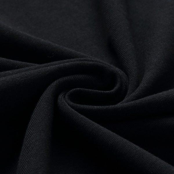 Men's short sleeve T-shirt 5