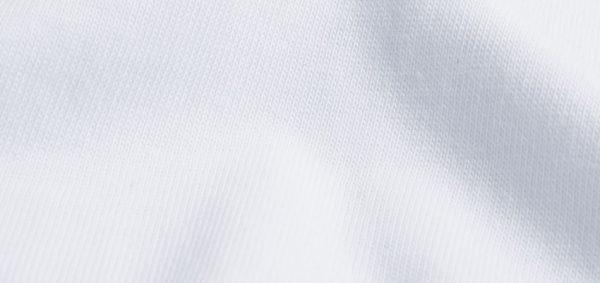Men's short sleeve T-shirt 4