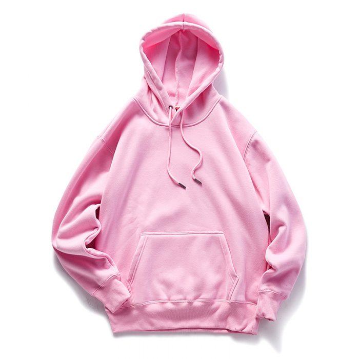 Hoodie Hooded Hoody Mens Hoodies Sweatshirts 7